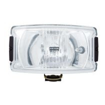 Insect remover 400 ml