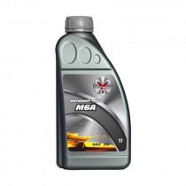 Chain Cleaner 0,4l
