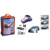 Poklice SPEED 16""