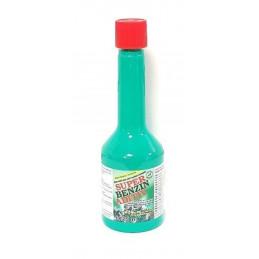 Svetlo výstražné LED 9 funkcí