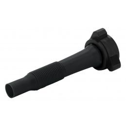 PARAMO Trysk Speed 1l, 5W/30