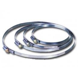 Nabíječka akum. udržovací 10-250Ah