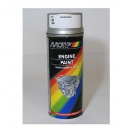AROMA vůně Black  CAR BIO Fresh 8ml