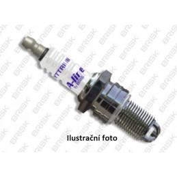 Little Joe OK PACIFIC SPLASH (PERFECT)
