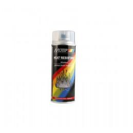 3PK630 DRAZKOVY REMEN
