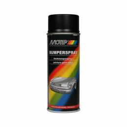 Baterie Varta hodinková  390