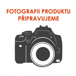 Autošampon, 500 ml premium
