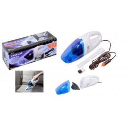 VARTA 12V/45Ah Black dynamic