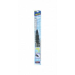 VARTA 12V/53Ah Black dynamic