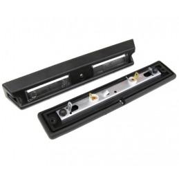 Klíč na olejový filtr - pásek