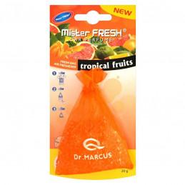 Motip Rallye modrá 150ml