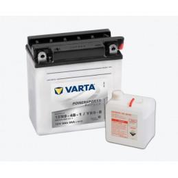 Upínač pružný DOUBLE HOOK 10mm/100cm
