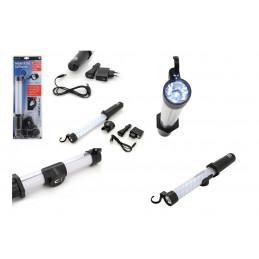 Adaptér stěrače HEYNER-fialový