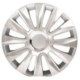 Protectant-hloub.ochrana-mat, 300ml