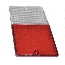 Uvolňovač šroubů MS-4D,200 ml s trubičkou