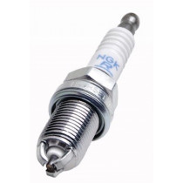 Air Filter Clean, 5l