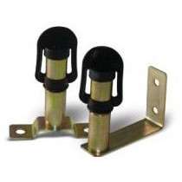 Lukopren S6410 310ml,sklo akvaristický