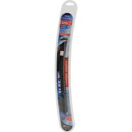 MOGUL Moto 4T 5W-40, 1l