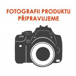 Samolepka plast znak ČR 4,5x6