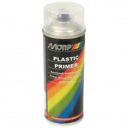 Nabíječka tel.12/24V MICRO USB/ USB - C