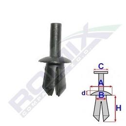 Oprava pneu 500ml