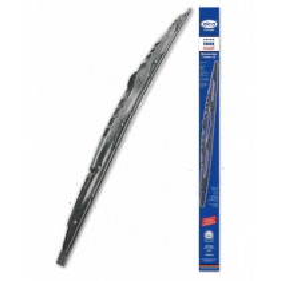 Baterie Varta CR 1632