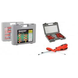 Antifreeze G13, 1l (fialový)