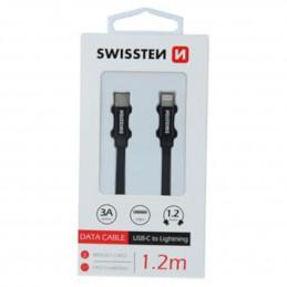 Páska lepicí SICAR 19x50