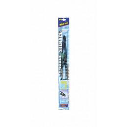EXIDE 12V/4Ah-moto AGM