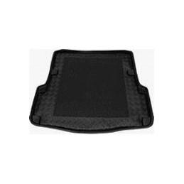 Zásuvka zapalovače 12V s krytem