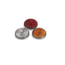 ENERGY olej 5W/40, 20l
