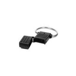 Guma sterace 610mm /blistr/