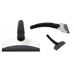PARAMO OTHP3,10l