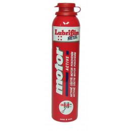 VARTA 12V/143Ah Promotive Black