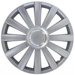 ELTA 24V/1,8W B 8.4d